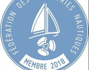 MARINE WEST ADHERENT 2018 A LA FIN