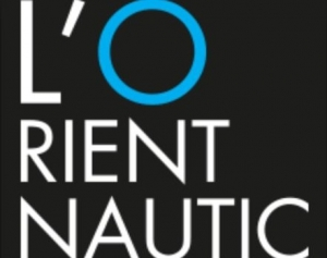 MARINE WEST AU L'ORIENT NAUTIC 2018